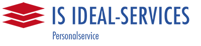 IS IDEAL-SERVICES